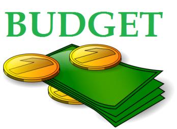 money__budget_public_domain_clip_art.png